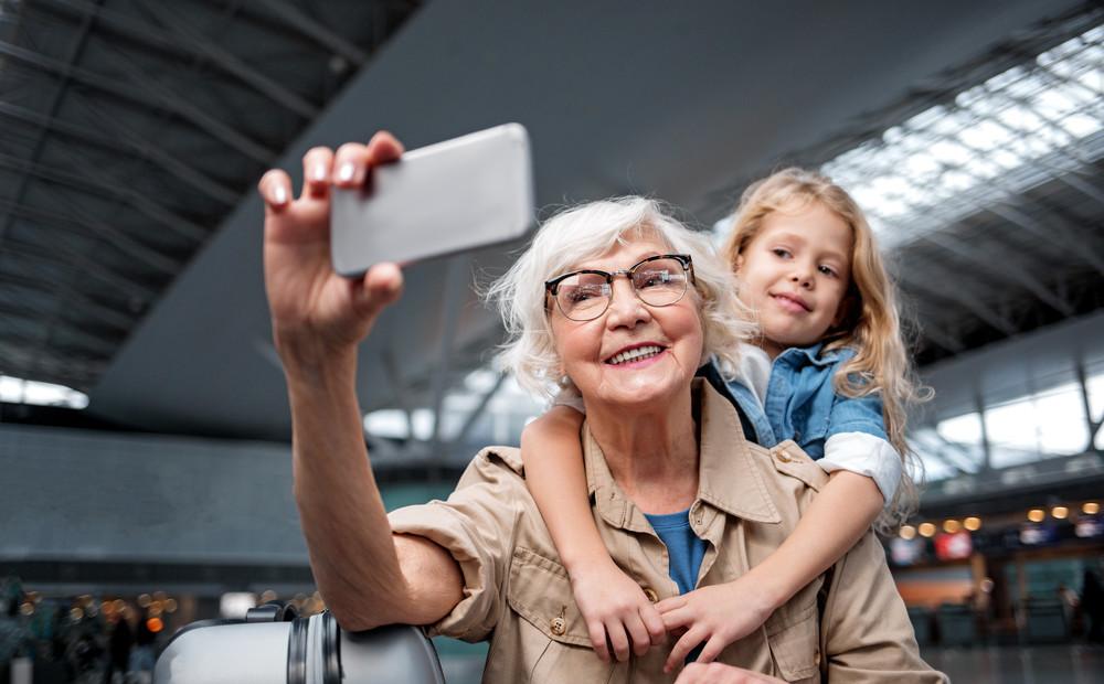 Ikdienā veicami vingrinājumi skaidra prāta saglabāšanai vecumdienās