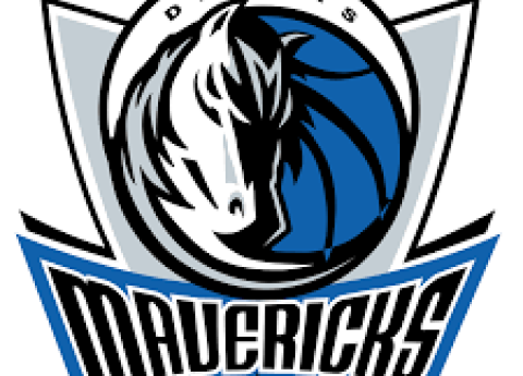 Dalasas Mavericks