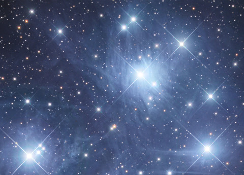 Астрология и народные приметы