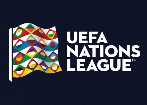UEFA Nāciju līga