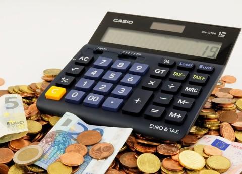 Служба государственных доходов