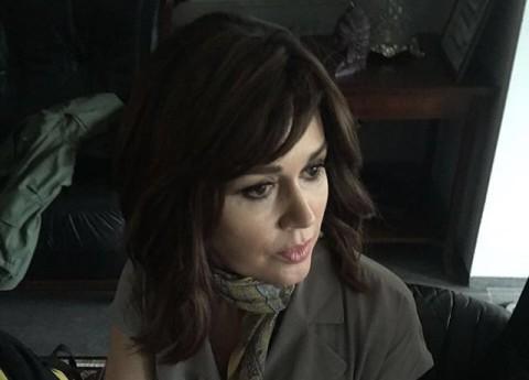 Anastasija Zavorotņuka