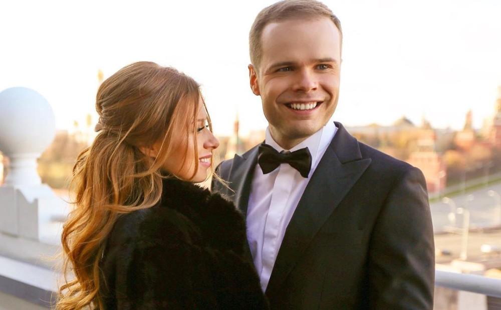 желании кто муж юлии савичевой фото со свадьбы чудо получится