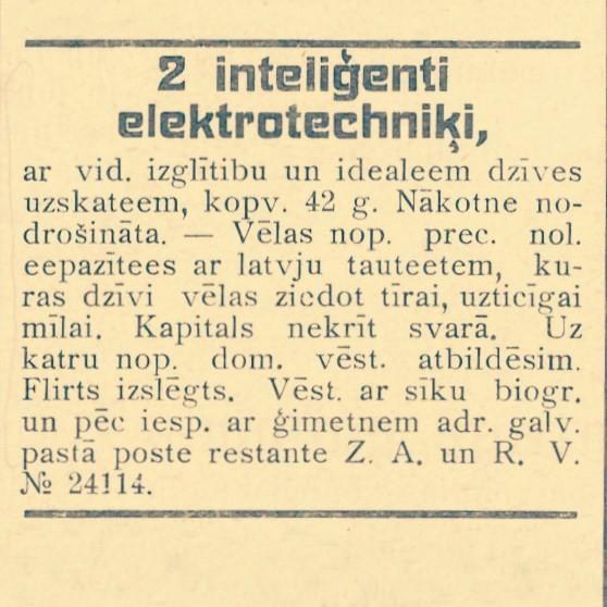 Tēma iereibušiem cilvēkiem XIII - Page 7 1900x1000_precise