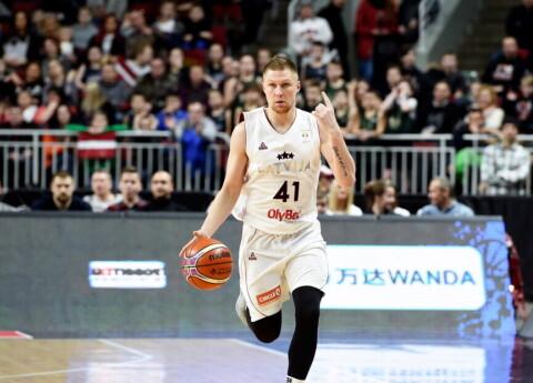 Ingus Jakovičs