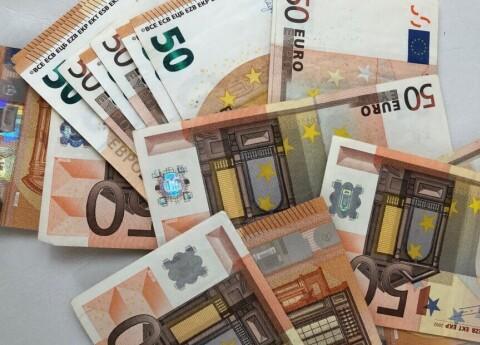 Finanšu un kapitāla tirgus komisija
