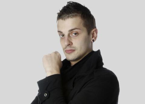 Jurijs Djakonovs
