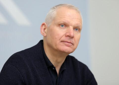 Žoržs Tikmers