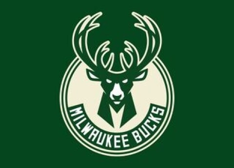 "Milvoki ""Bucks"""