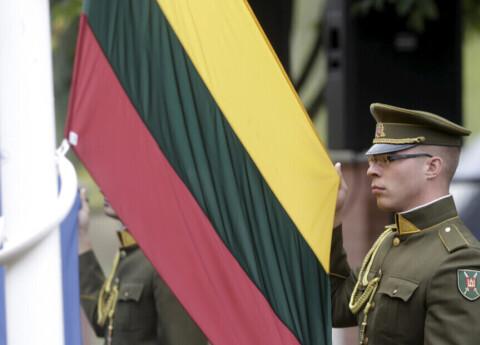 Новости Литвы