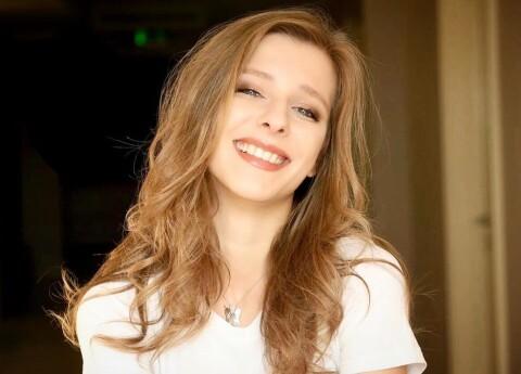 Елизавета Арзамасова