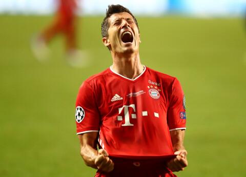 "Minhenes ""Bayern"""