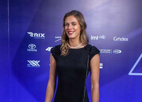 Tīna Graudiņa
