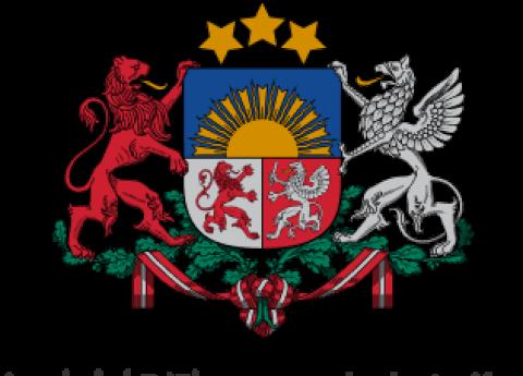 Министерство благосостояния