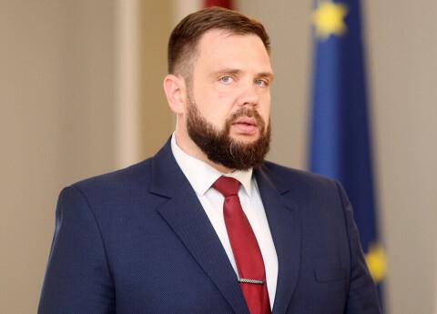 Янис Витенбергс