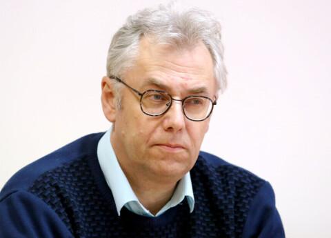 Юрий Перевощиков