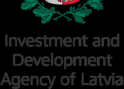 Латвийское агентство инвестиций и развития