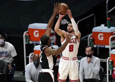 """Čikāgas """"Bulls"""""""