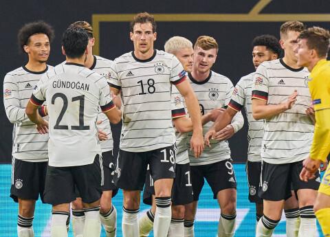 Eiropas čempionāts futbolā