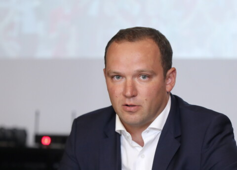 Vadims Ļašenko