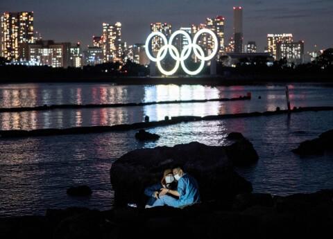 Starptautiskā Olimpiskā komiteja